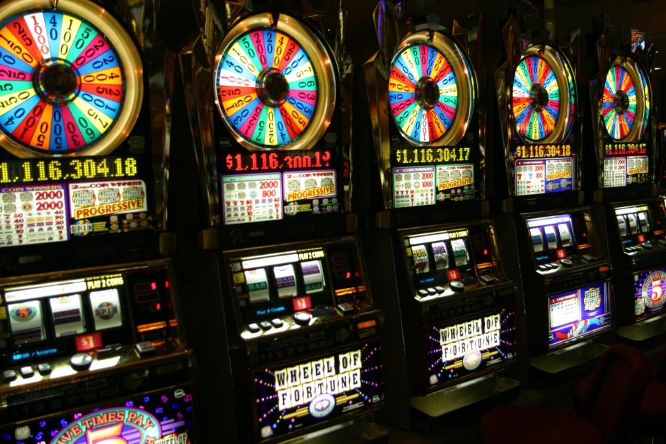 bitcoin satoshi dice casino