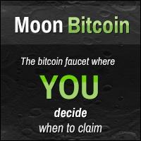 free bitcoin moonbitcoin
