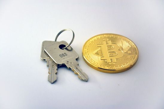 free bitcoins and affiliate links