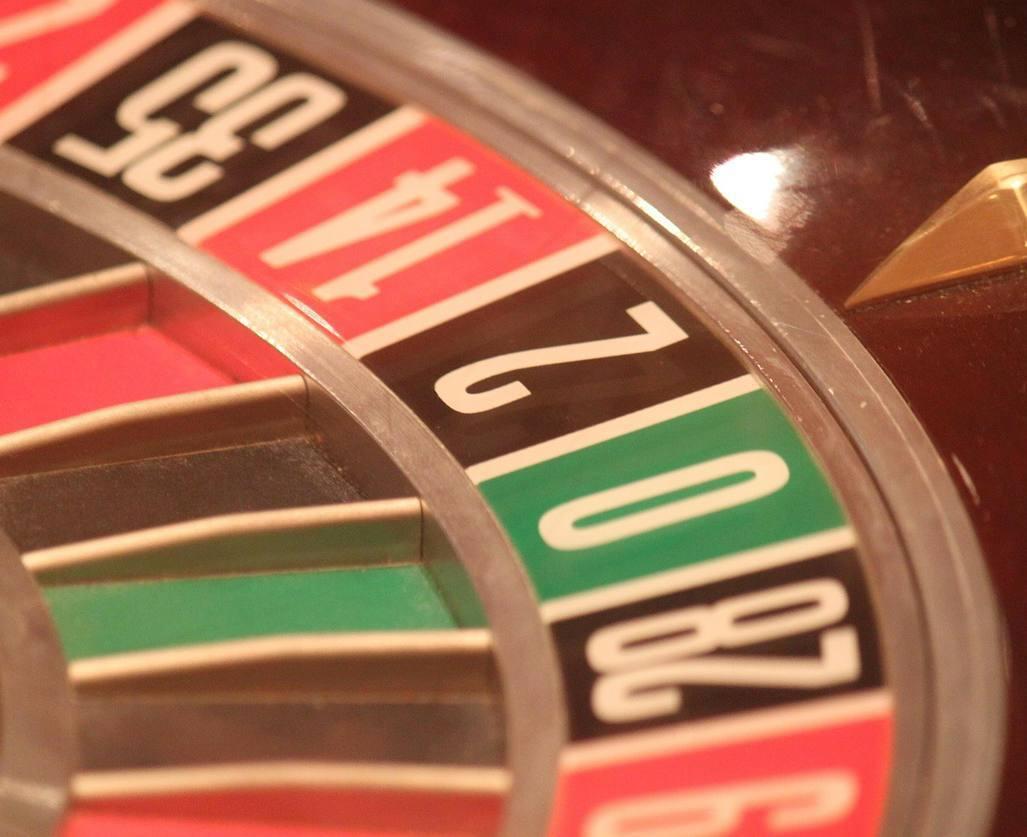 satoshibet casino